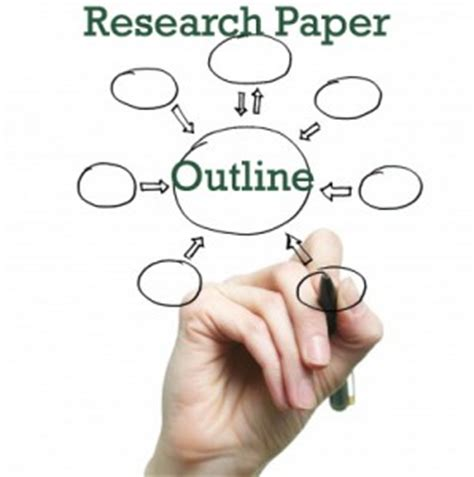 PapersGearcom Review - college-paper-writing-servicereviews